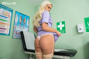 louise-p-health-care-101.jpg