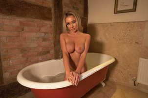 bethany-morgan-bath-time-fun-103.jpg