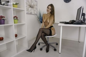 scarlot-rose-office-flirt-119.jpg